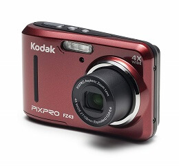 best point and shoot camera under 100